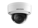 Hikvision Vari-Focus Dome Camera's Value Series