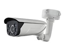 Hikvision Vari-Focus Motorized Bullet Camera's