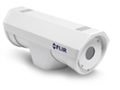 Flir Thermische Security Camera's F-Series ID