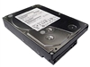 2TB spare/replacement enterprise drive for all LC series servers