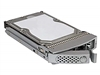 2TB hot spare drive t.b.v. Z-series.