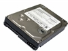 4TB spare/replacement enterprise drive for all LC series servers