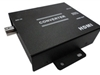 Santec Converter HD-SDI to HDMI