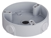 Santec Junction Box t.b.v. mini-dome