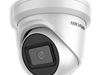 Hikvision 8MP IR Turret Dome 2.8mm lens, EasyIP 3.0