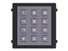 Hikvision Video Intercom Module Keypad