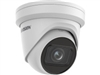 Hikvision 4MP IR VF Turret 2.8~12mm, EasyIP 2.0+